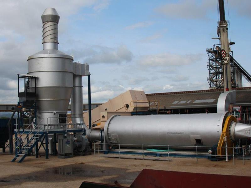 6_kiln-shell-boiler