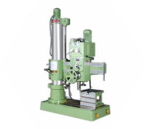 drill-machine_image