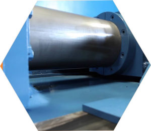 hydraulic-press-sheet-rolling-machines