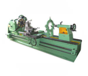 lathe-machine_image