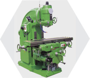 milling-machine_image